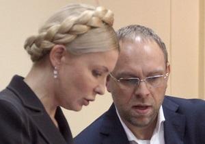 Адвокат: Решение по иску Тимошенко будет обжаловано в Апелляционном суде