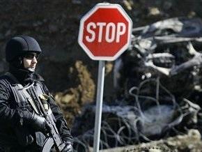 Генсек НАТО: Альянс сократит контингент в Косово