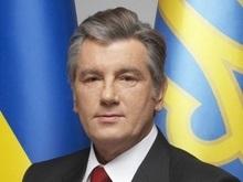 Ющенко:  Украина должна быть готовой к новой цене на газ