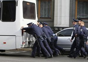Российский вор в законе Марат Сухумский выдворен из Украины