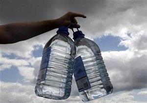 Ученые: Чтобы поднять настроение, достаточно выпить воды