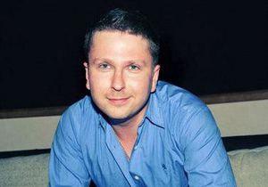 В Нидерландах задержан украинский журналист, получивший статус беженца в Латвии - анатолий шарий
