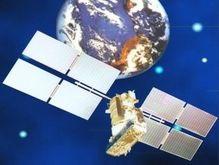 На Байконуре запустили систему спутников Глонасс