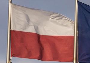 Львовский и Ивано-Франковский облсоветы отреагировали на заявление Сената Польши о Волынской трагедии