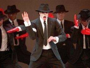 СМИ: Майкла Джексона похоронят по мусульманским обычаям