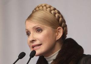 В результате взрыва в Луганске погибло двое: Тимошенко вылетает на место ЧП