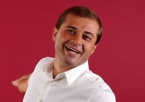 Украинский Comedy Club вернется в эфир. Объявлен кастинг новых резидентов