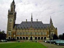 Грузия обратилась в Международный суд ООН
