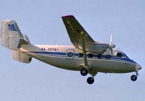 Владелец разбившегося на Камчатке самолета выплатит компенсации семьям погибших
