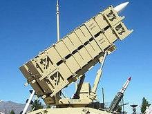 Российская армия готова перенацелить ракеты на Украину