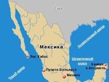 Иностранцы приезжают в Мексику за средством для эвтаназии