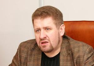 Политолог: Отмена местных выборов в Украине является угрозой демократии