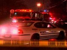 В жилом доме в США застрелены шесть человек