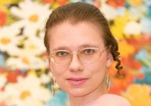 Израильские солдаты ранили украинскую журналистку