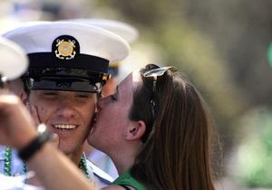 Эксперты выяснили, когда мужчинам и женщинам лучше всего вступать в брак