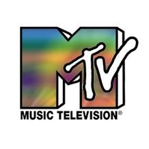 MTV Україна запускає соціальний проект «Крута Україна»