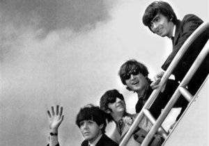 СМИ: The Beatles выступят в  полном составе