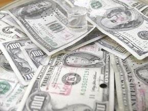 МВФ смягчит условия кредитования