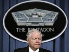 Глава Пентагона: Русские могли потерять ядерные боеприпасы, доставшиеся им от СССР