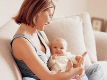 Для чего страховаться беременным и как это помогает при родах