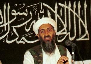 СМИ: Один из сыновей бин Ладена может мстить за убийство отца