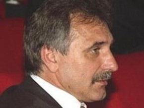 Крымский спикер намерен подать в суд на Москаля