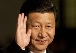 Пекин и Москва крепят антизападную  ось ? - Би-би-си