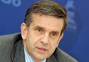 Ющенко прогнозирует, что Зурабов приступит к обязанностям 25 января