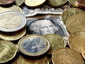 Борьба c кризисом: Германия выделит еще 25 млрд евро