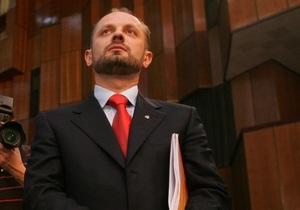 Безсмертный вручил Лукашенко верительные грамоты