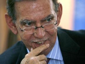ООН: Закрытие миссии в Закавказье не является катастрофой