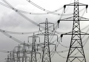 Россия может заменить экспорт финской  электроэнергии импортом