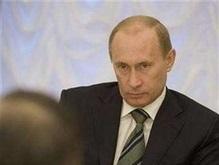 РФ подготовила контракты на поставку оружия в Ливию