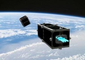 Швейцарские ученые разработают спутник для очистки космоса от мусора
