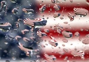 Новости США - Экономический кризис - Эксперты связали пребывание американцев в родительском доме с экономическими проблемами страны