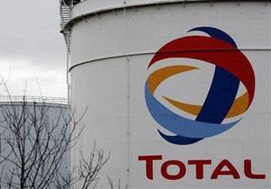 Катар стал одним из крупнейших акционеров Total