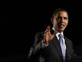 СМИ: Обама предостерег Израиль от поспешных действий против Ирана