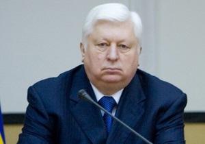 Генпрокурор признал, что игорный бизнес вышел из подполья