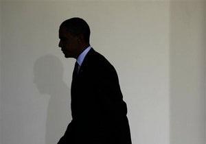 Reuters: США предотвратили дефолт, но впереди - долгие политические битвы