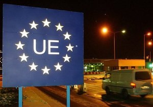 МИД рассчитывает 3 июня получить от ЕС план действий по введению безвизового режима
