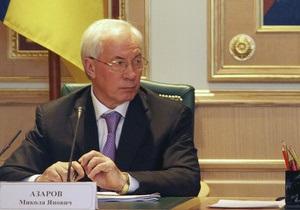 Тигипко заверил, что Янукович и Азаров настроены на реформы