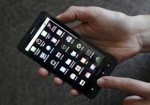 Медики: Сенсорные экраны смартфонов в будущем смогут помочь диагностировать заболевания