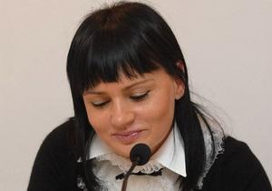Источник: Кильчицкая выходит замуж