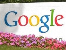 Google создает новую он-лайн энциклопедию