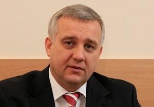 Новый глава СБУ является выходцем из Донецкой области