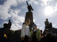 The Guardian: Европейское будущее Украины