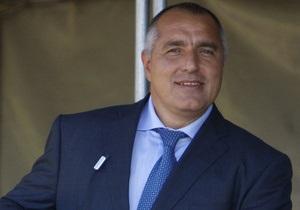 Болгария намерена продать полученный в дар гектар немецкой земли