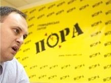МИД удивлен близорукой политикой России