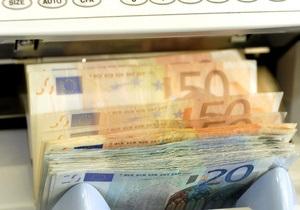 Хороший  банк и  плохой  банк: министры финансов стран еврозоны предлагают идти на крайние меры в решении кипрского вопроса