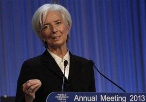 Новости Всемирного экономического форума в Давос - Форум в Давосе - Всемирного экономического форума в Давосе - женщины руководители -
